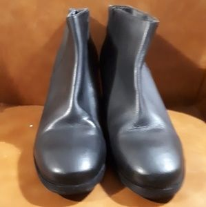 Rachel Comey Sz 8 Ankle Booties